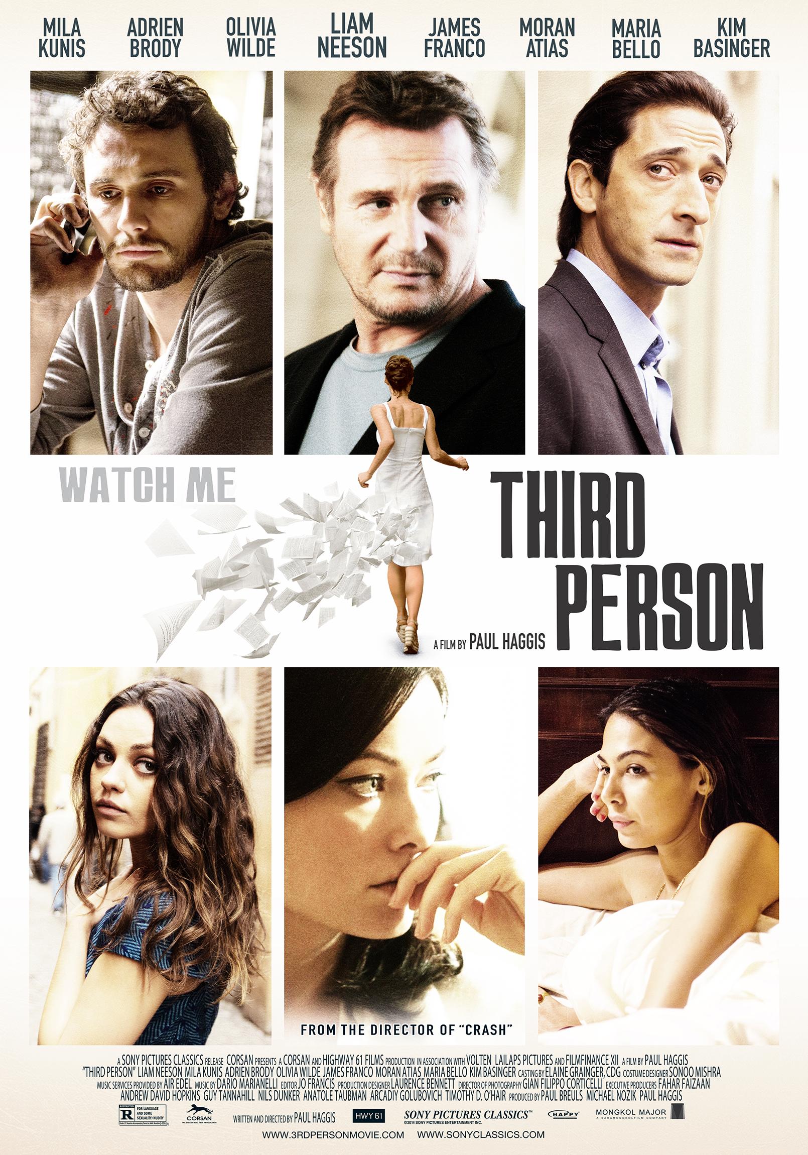 third cinema in the third world pdf